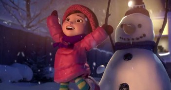 Lily-The-Snowman-SS_01-krk