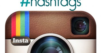 como-posicionar-sua-marca-no-instagram-7