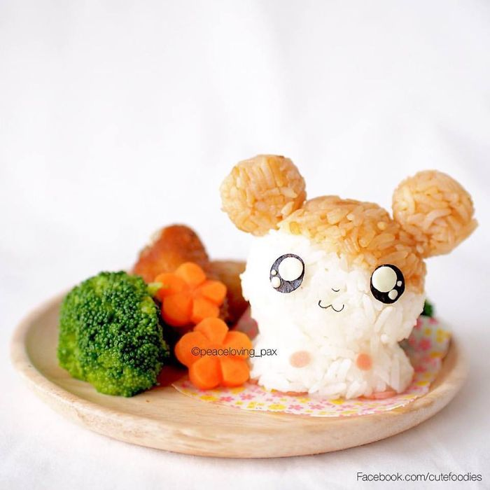 im-a-doctor-who-makes-adorable-rice-balls-during-her-free-time-53__700