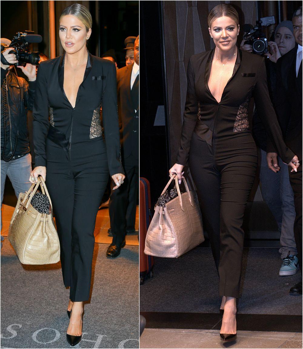 khloe-kardashian-in-3-tinute-sexy-care-i-au-scos-in-evidenta-talia-minuscula-posteriorul-imens-si-sanii_2