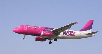 media_810414613_un-avion-wizz-air-aterizat-de-urgenta-roma-provocand-ranirea-trei-persone-202751