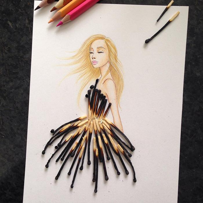 paper-cutout-art-fashion-dresses-edgar-artis-47__700