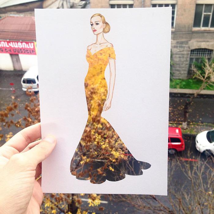 paper-cutout-art-fashion-dresses-edgar-artis-62__700