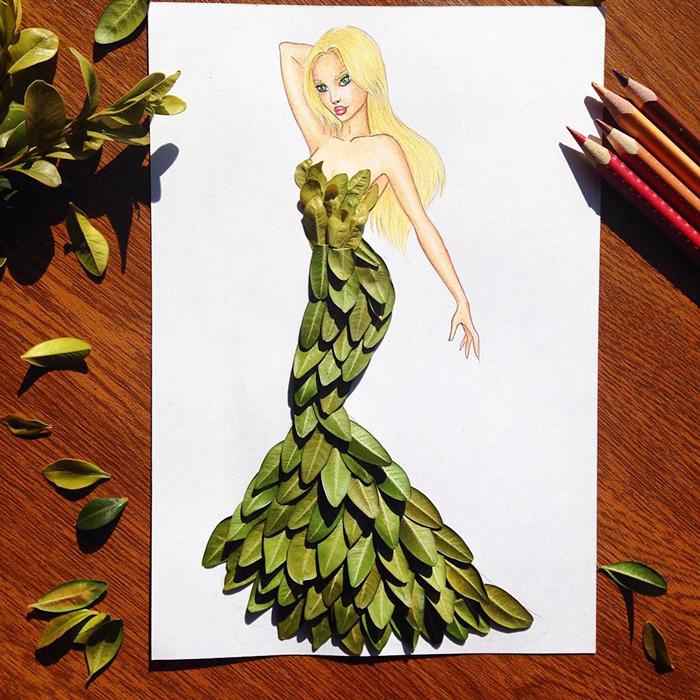 paper-cutout-art-fashion-dresses-edgar-artis-87__700