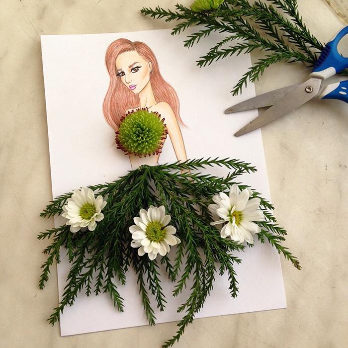 paper-cutout-art-fashion-dresses-edgar-artis-88__700