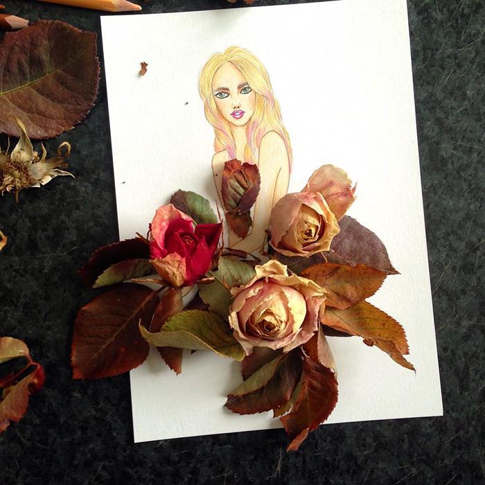 paper-cutout-art-fashion-dresses-edgar-artis-93__700