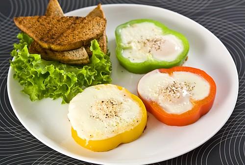 reteta-pentru-micul-dejun