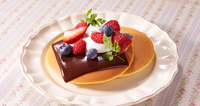 sliced-chocolate-bourbon-japan-8