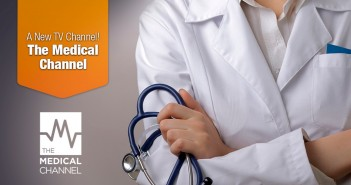the medical channel romania