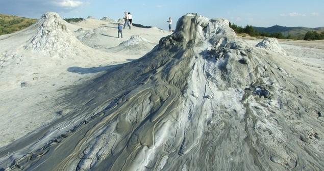 vulcanii-noroiosi-foto-15