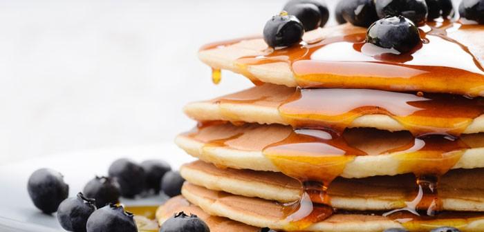 287326-classic-american-pancake