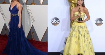 Brie-Larson-en-robe-Gucci-lors-de-la-ceremonie-des-Oscars-le-28-fevrier-2016-a-Los-Angeles_exact1024x768_p11