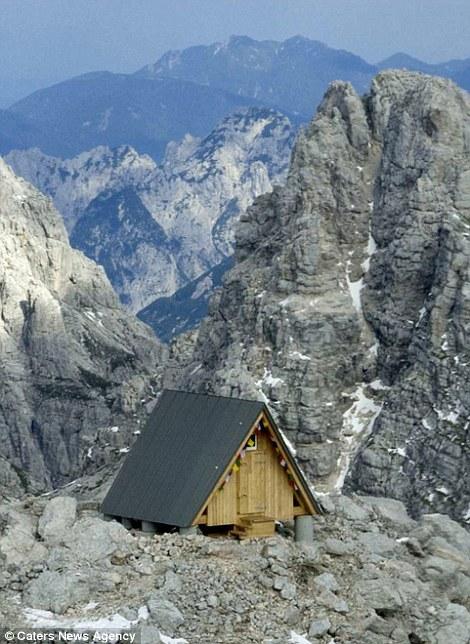 Cazarea-gratuită-în-Alpi-6
