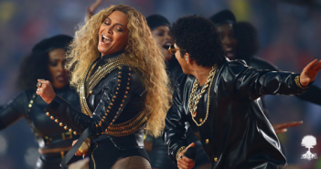 beyonce-super-bowl-2016-performance-theblackmedia