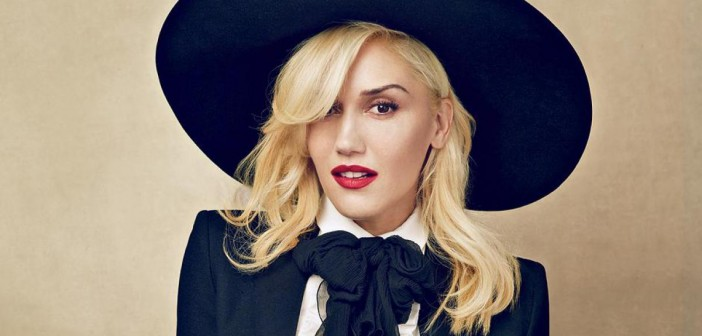 gwen-stefani-photoshoot-shooting-2015-vogue