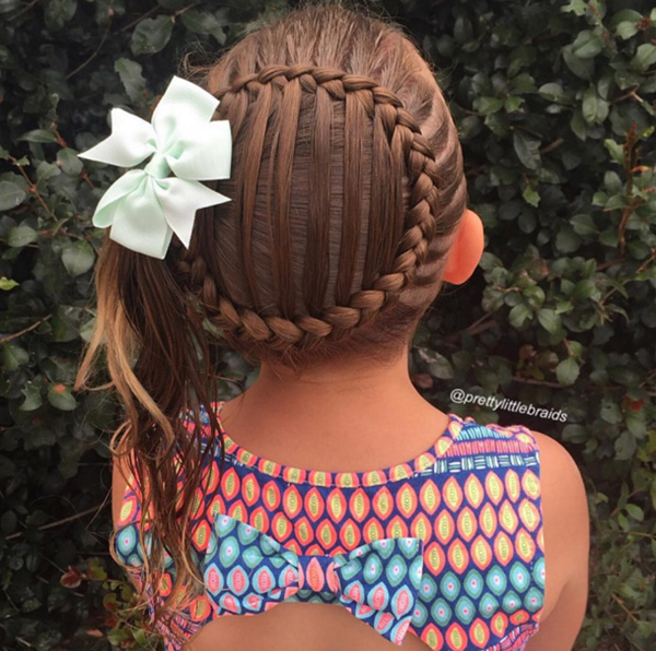 0m0fe-gorgeous-braids-2
