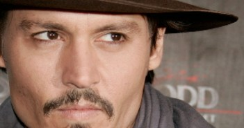 1000509261001_1094056104001_Bio-Need-to-Know-Johnny-Depp-SF