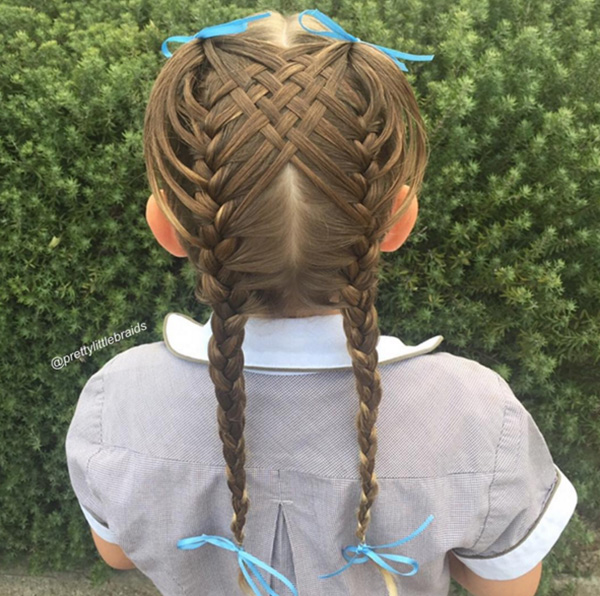 9lde2-gorgeous-braids-12
