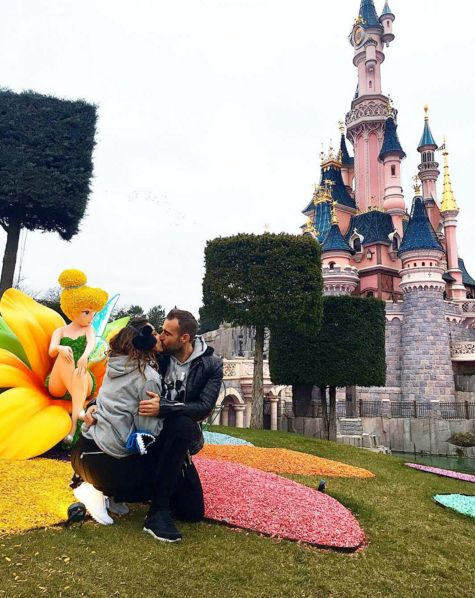 Madalina-Ghenea-Philipp-Plein-Disneyland