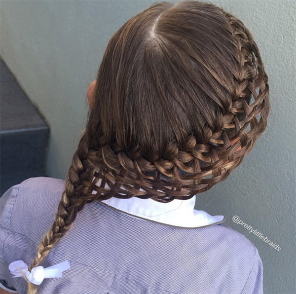 abmby-gorgeous-braids-17