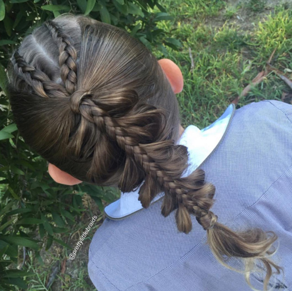 b49my-gorgeous-braids-15