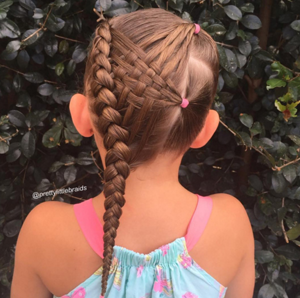 dzqld-gorgeous-braids-6