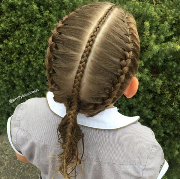 i43xm-gorgeous-braids-14