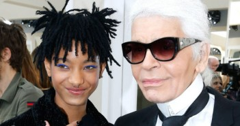 landscape-1457451483-willow-smith-chanel-karl-lagerfeld