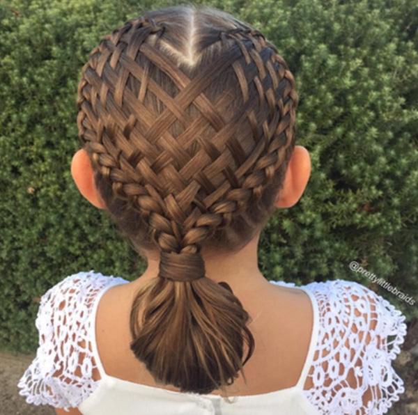 mcoqv-gorgeous-braids-10