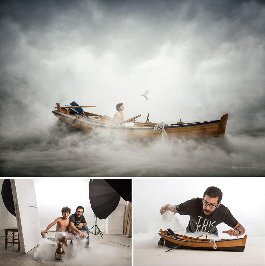 miniature-toy-photography-felix-hernandez-rodriguez-1