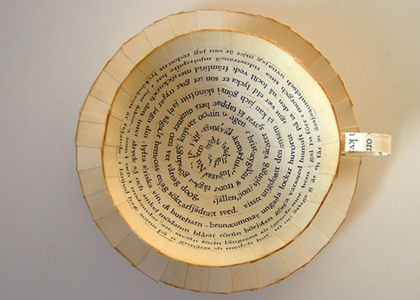 old-book-recycling-paper-art-cecilia-levy-39