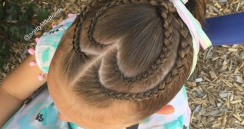 qa041-gorgeous-braids-3