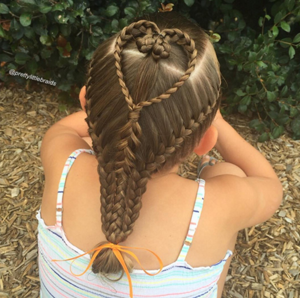 rmp0v-gorgeous-braids-4