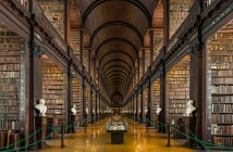 trinity-college-long-room-library-dublin-1