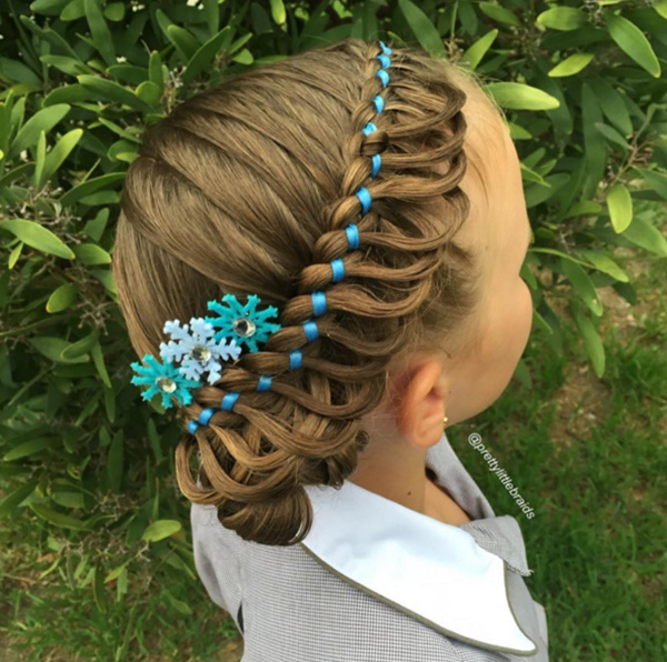 vrsyc-gorgeous-braids-8