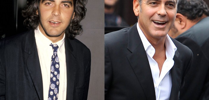 rs_1024x759-140417145931-1024-george-clooney-then-now.ls.41714