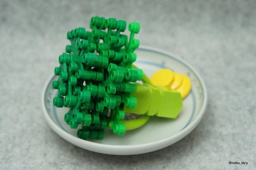 lego-food-tary-japanese-10