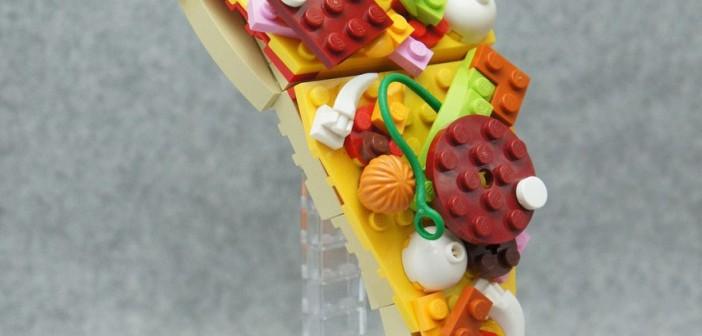 lego-food-tary-japanese-6