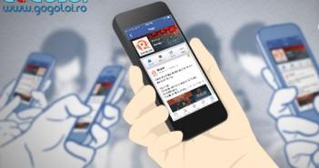 fara-facebook