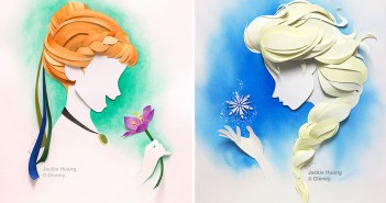 Dreaming-with-Paper-The-Art-of-Jackie-Huang13__880
