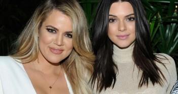Khloe-Kardashian-Kendall-Jenner-630x420