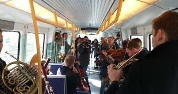 flasmob-orquesta-filarmonica-de-conpenhague-en-el-metro--644x362