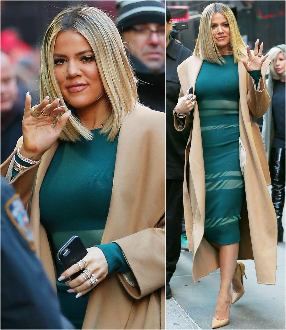 khloe-kardashian-in-3-tinute-sexy-care-i-au-scos-in-evidenta-talia-minuscula-posteriorul-imens-si-sanii_3