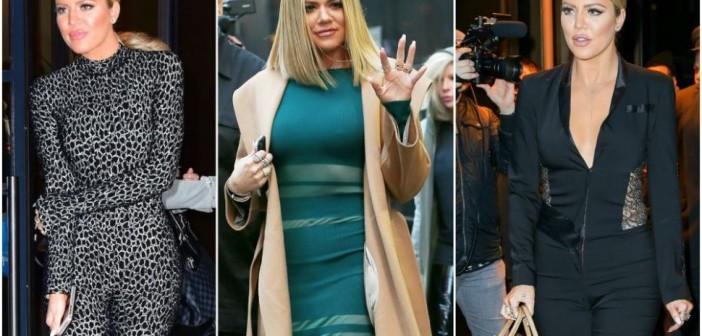 khloe-kardashian-in-3-tinute-sexy-care-i-au-scos-in-evidenta-talia-minuscula-posteriorul-imens-si-sanii_size2