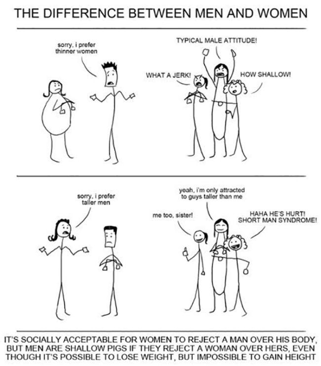 men_vs_women_06