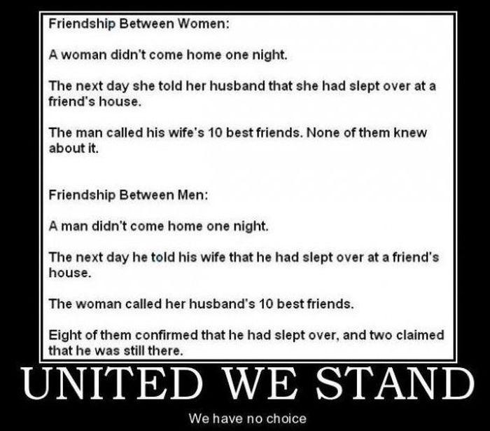 men_vs_women_28