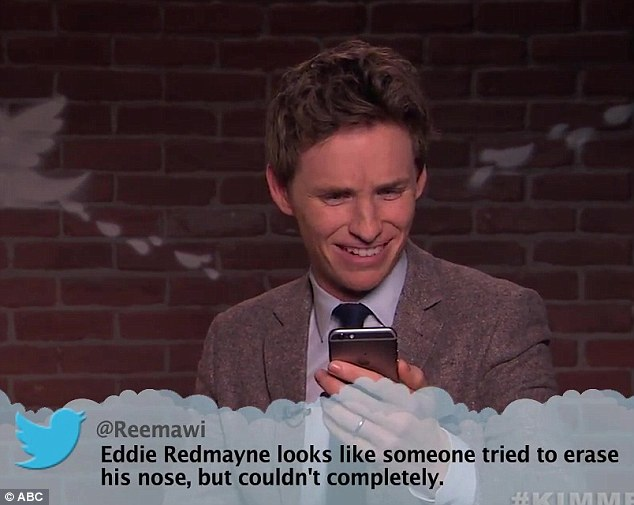 3192A0C000000578-3465161-Mean_Eddie_Redmayne_read_one_about_his_nose_and_looking_dehydrat-m-5_1456485607522