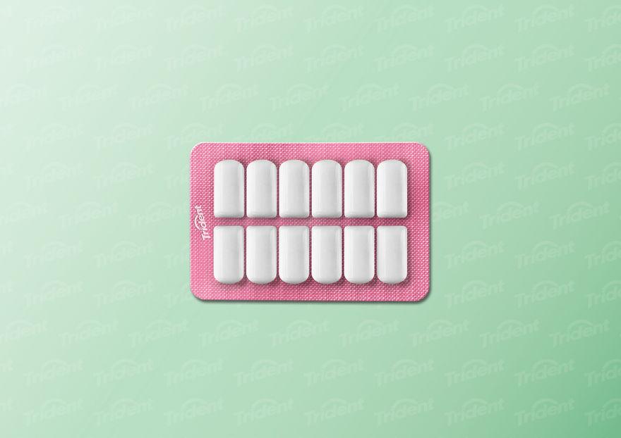 Packaging-Of-Smile10__880