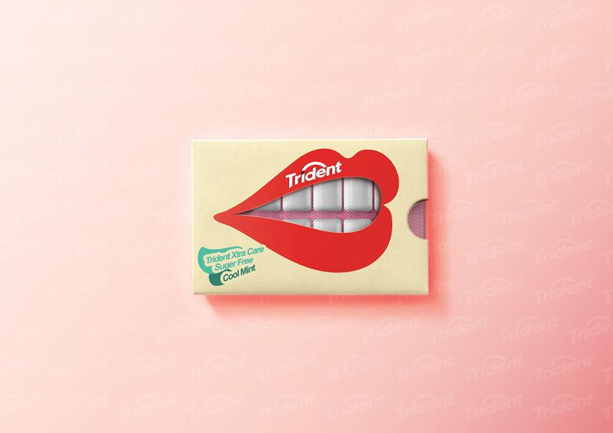 Packaging-Of-Smile1__880