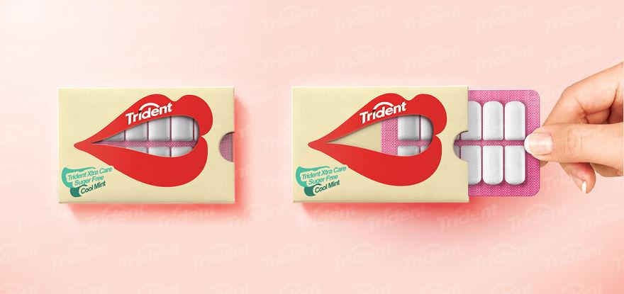 Packaging-Of-Smile2__880